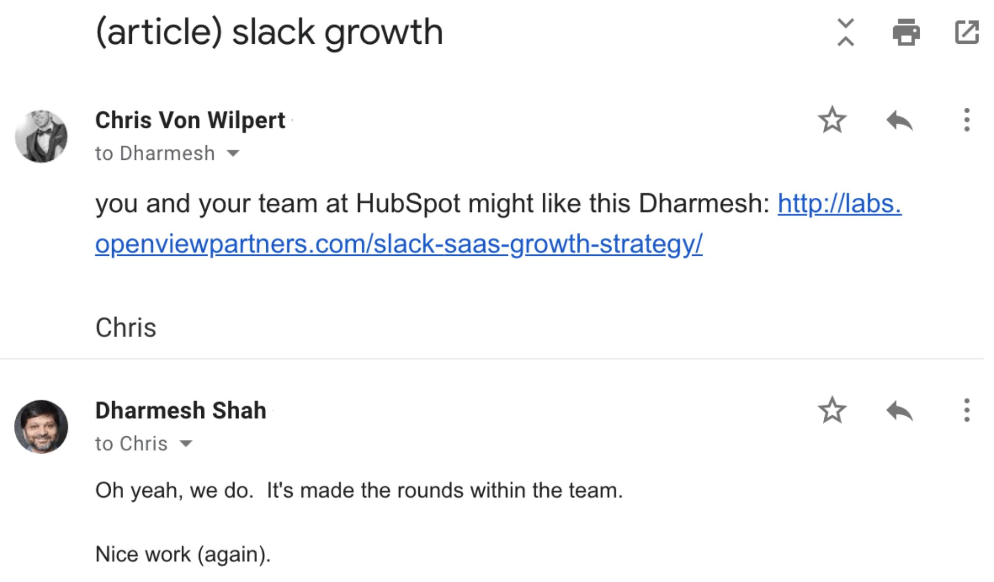 email dharmesh shah image
