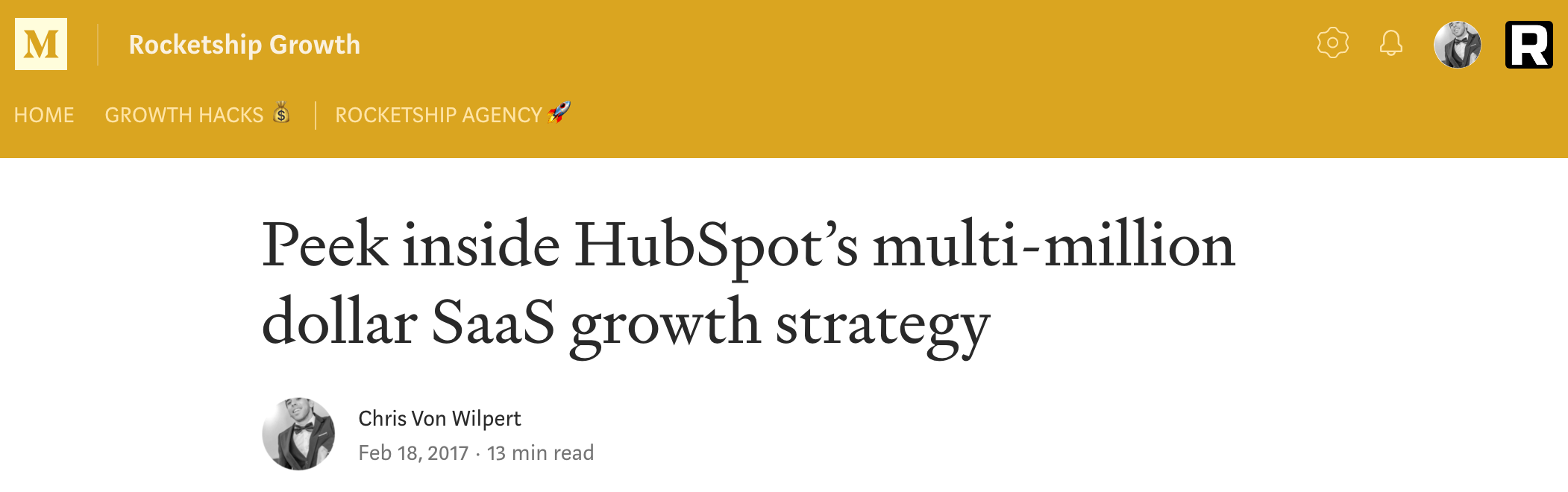 medium story hubspot image