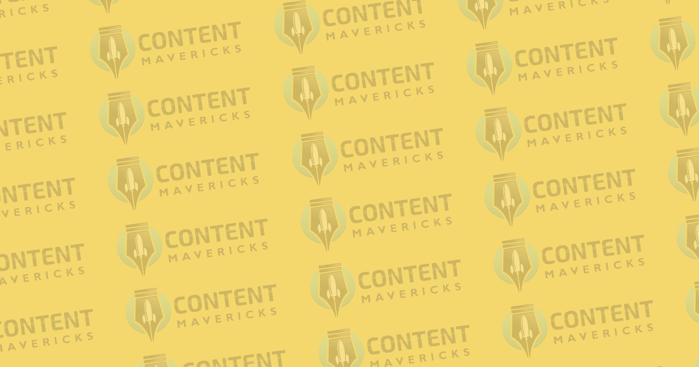 content mavericks image template image