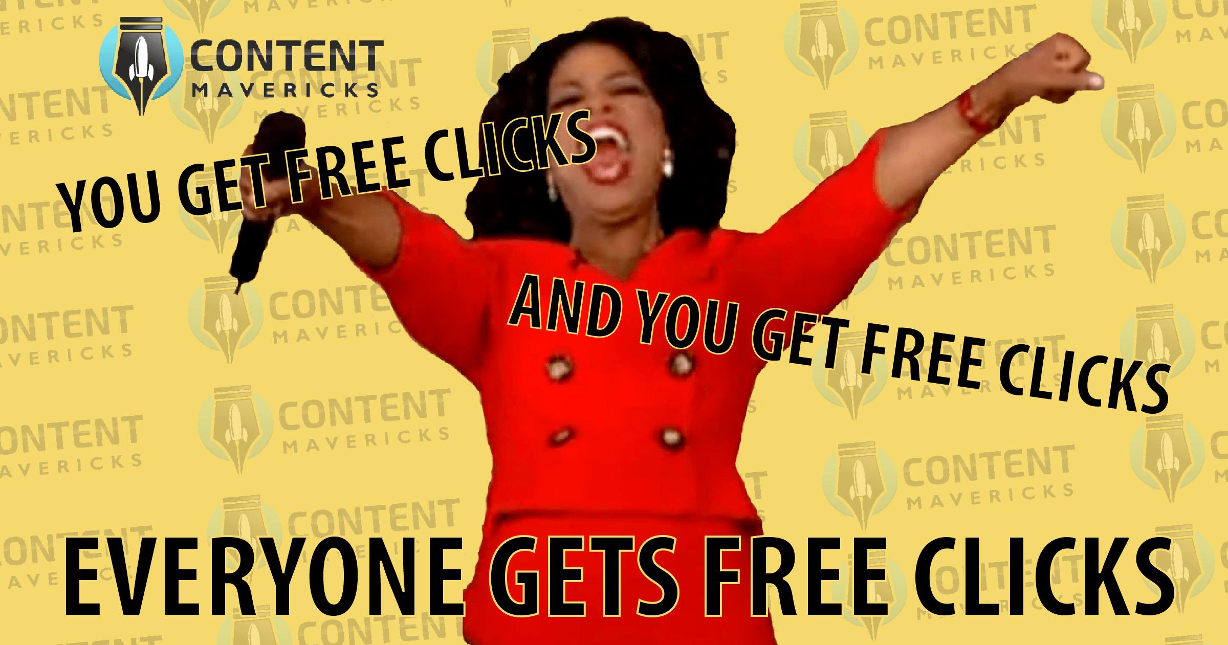 oprah free click image
